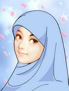 http://sonisandra.files.wordpress.com/2010/05/gadis-jilbab.jpg